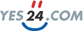 Xem thêm Bộ sưu tập nhân vật Tại Yes24 Vn